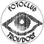 altes Logo des Fotoclub Troisdorf