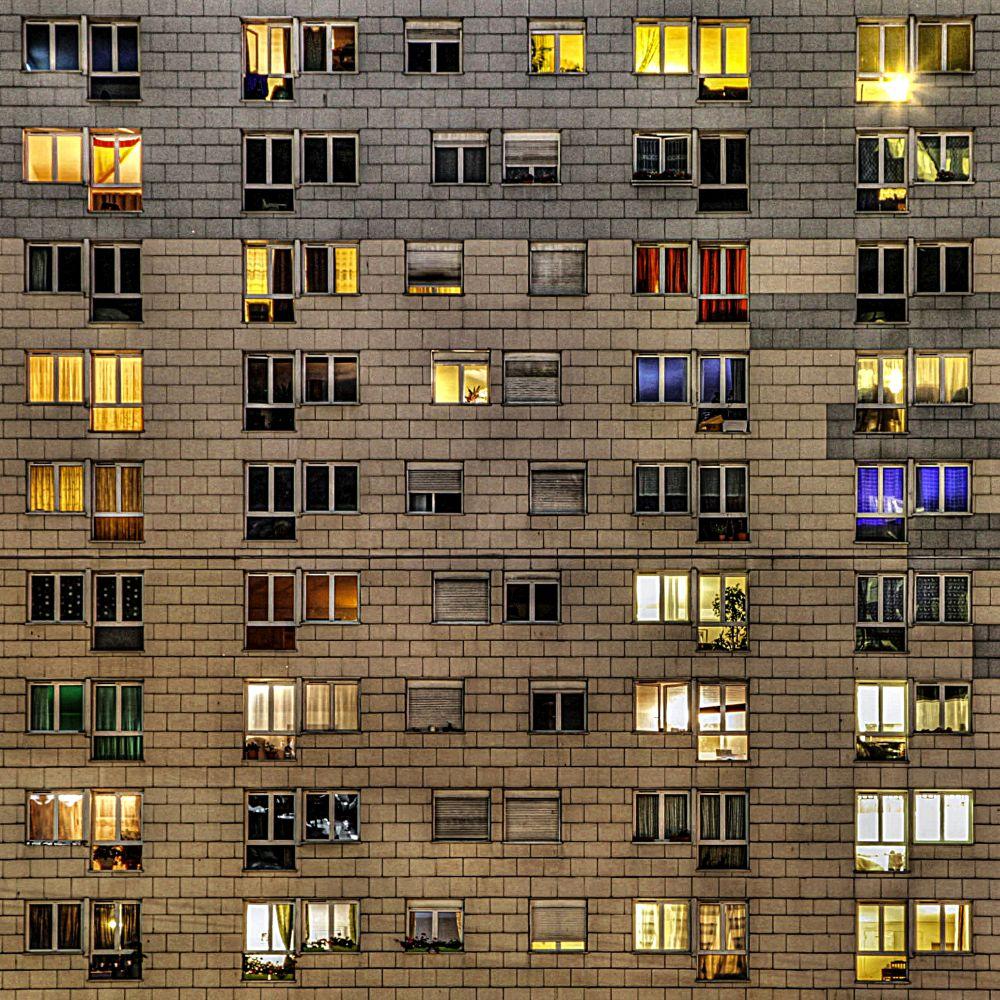 Energie Zuhause | © Wolfgang Röser