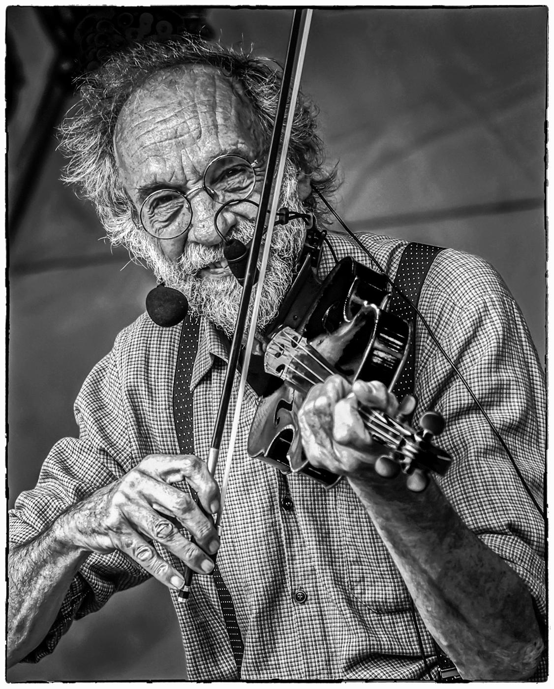 BdM 2017-01 - Musik | © Dieter Wunderlich
