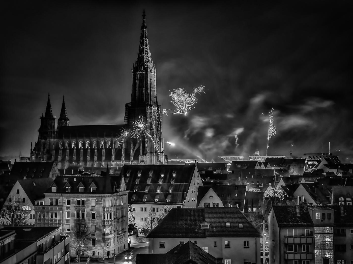 BdM-2020-02 |  Überragende Gotik | © Peter Berlinghof