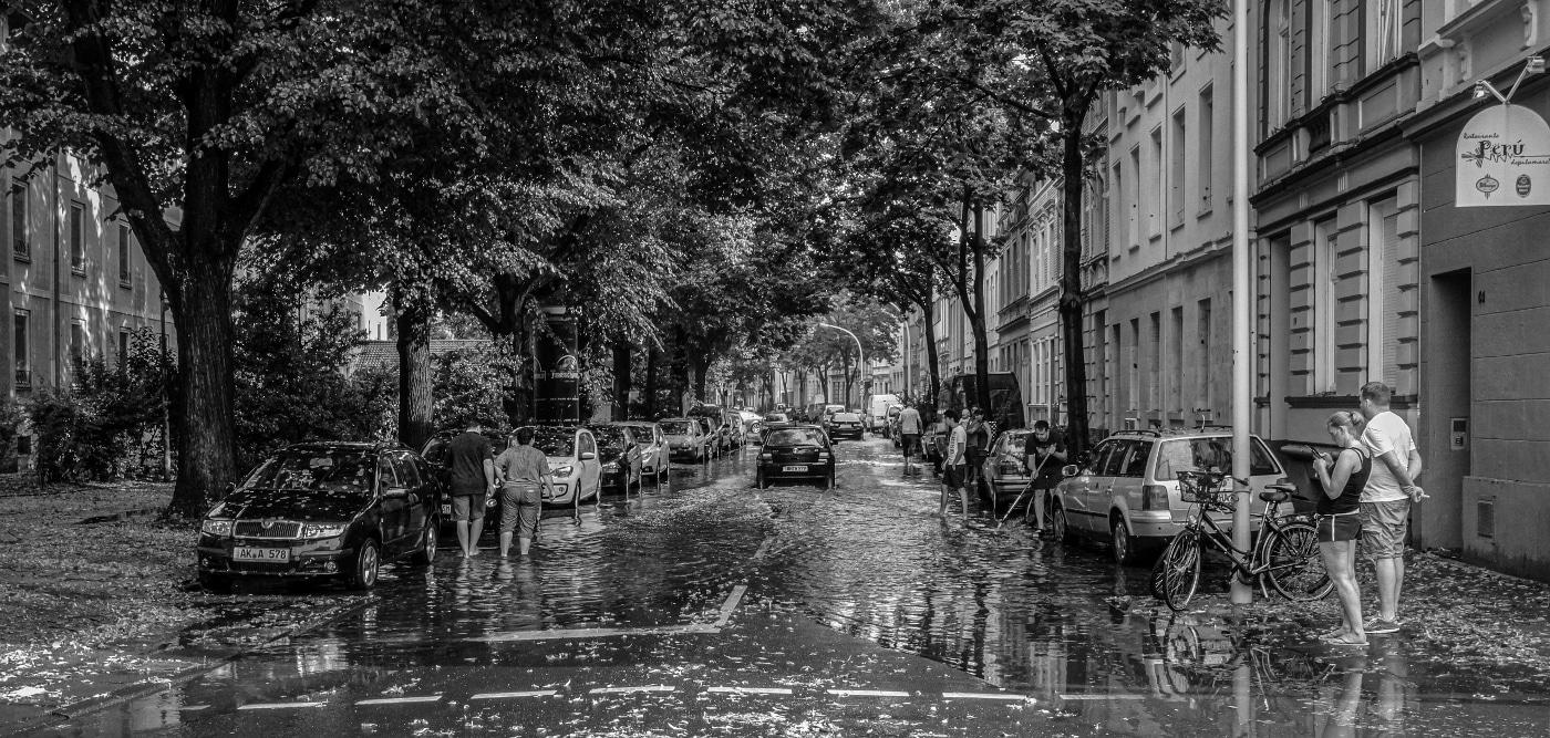 BdM-2020-03 | after the storm | © Wolfgang Röser