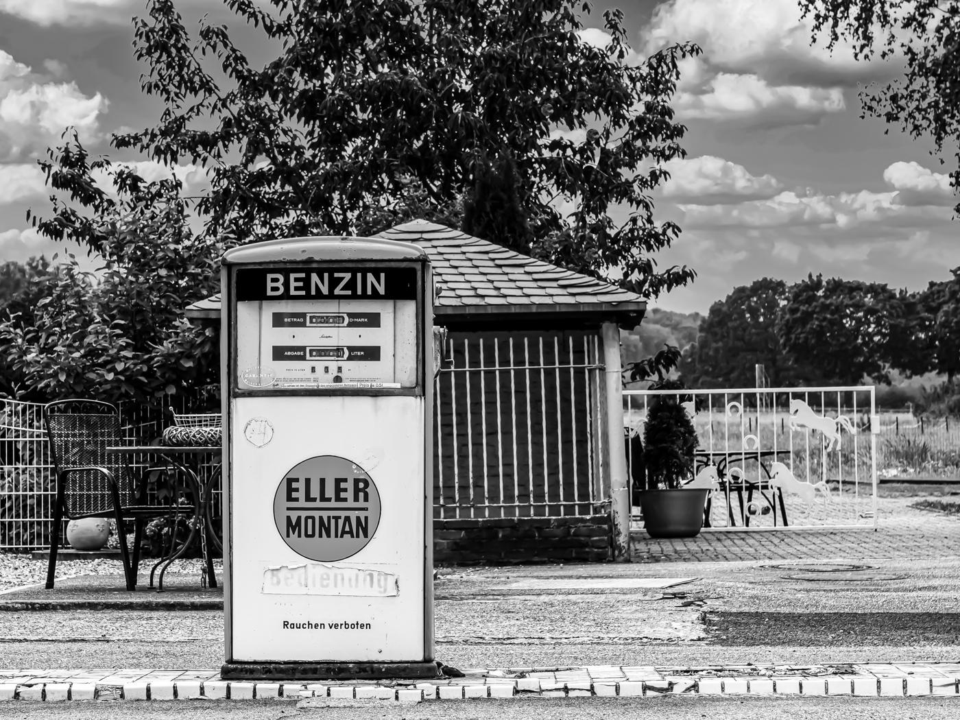 Einmal Super bitte  | © Karl-Heinz Ziolkowski