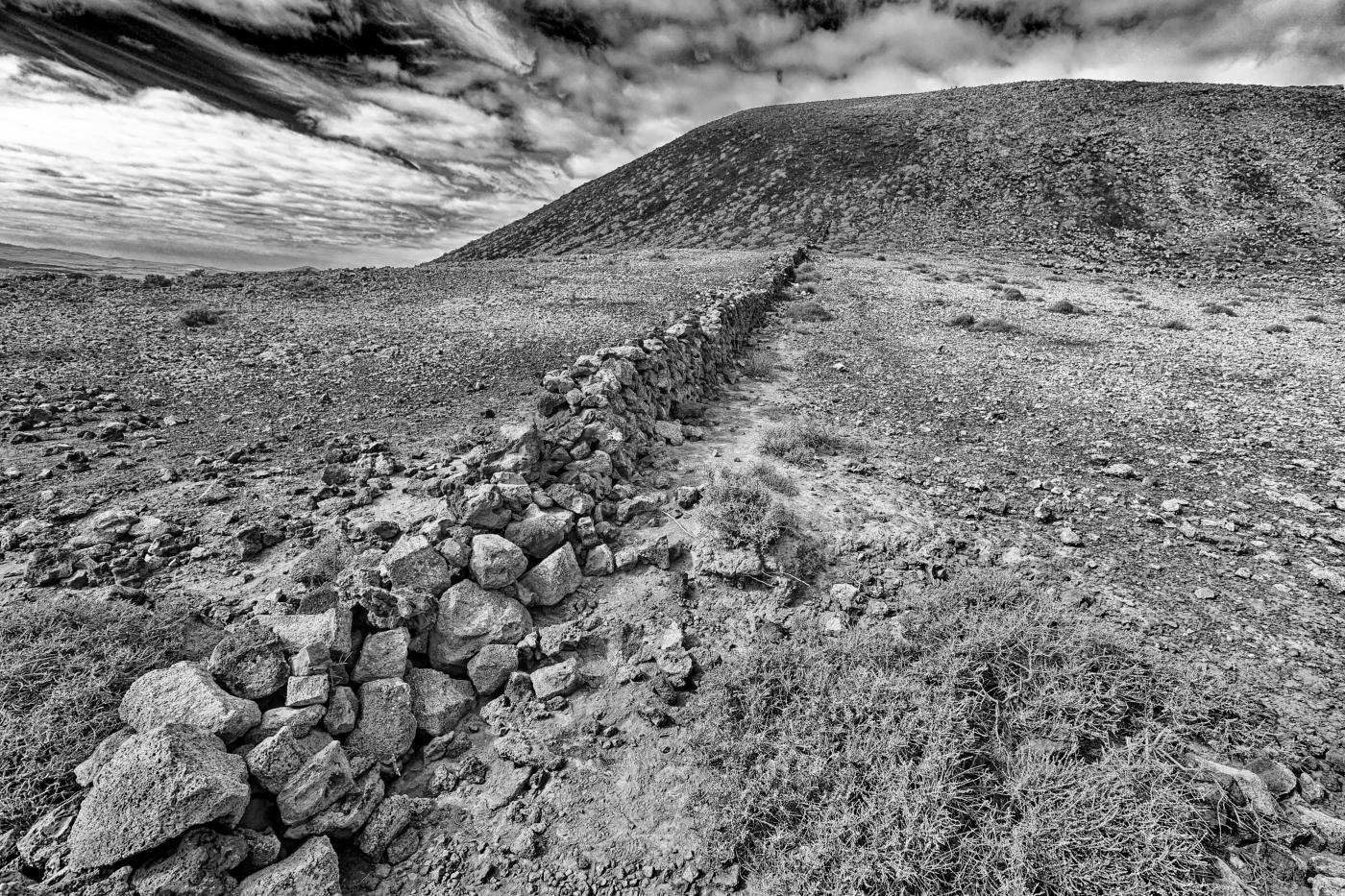 Calderon Hondo 08   © Peter Berlinghof