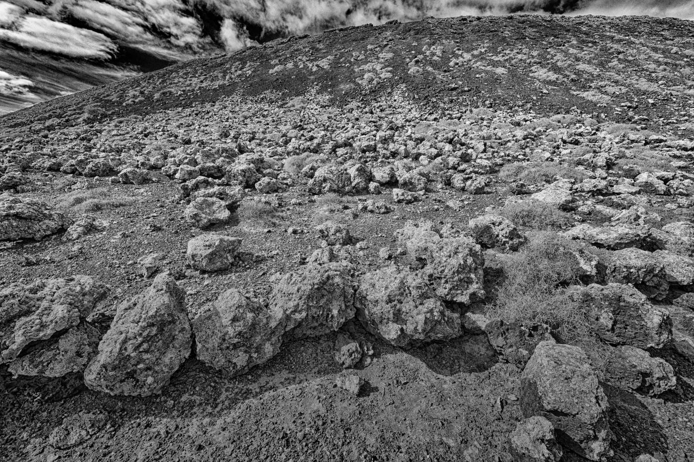 Calderon Hondo 09   © Peter Berlinghof
