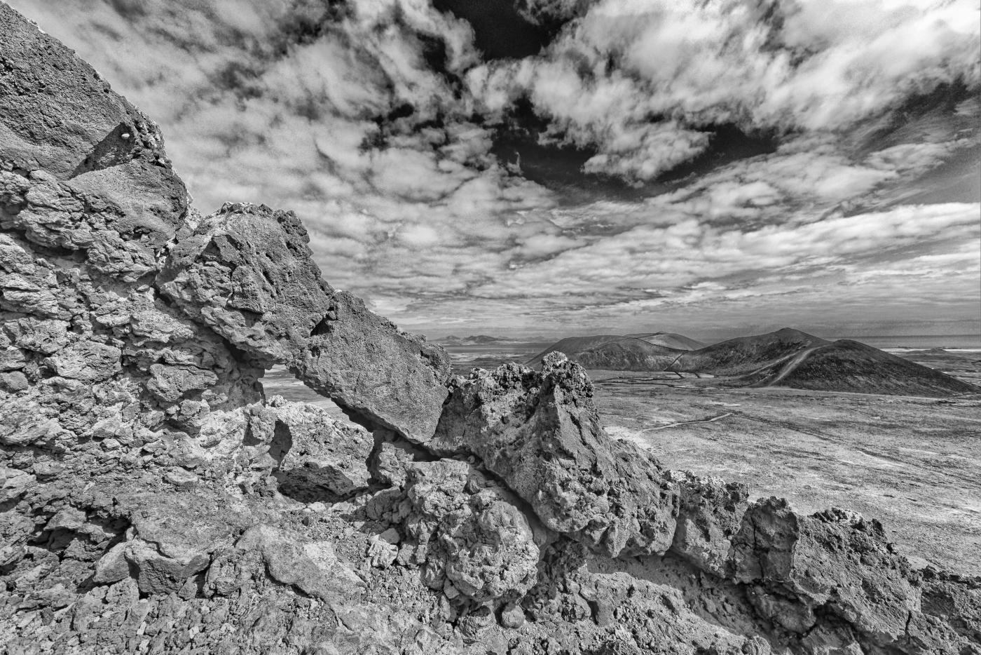 Calderon Hondo 15   © Peter Berlinghof