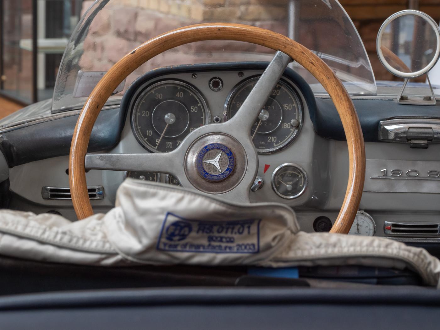 Sportwagen 02   © Karl-Heinz Ziolkowski