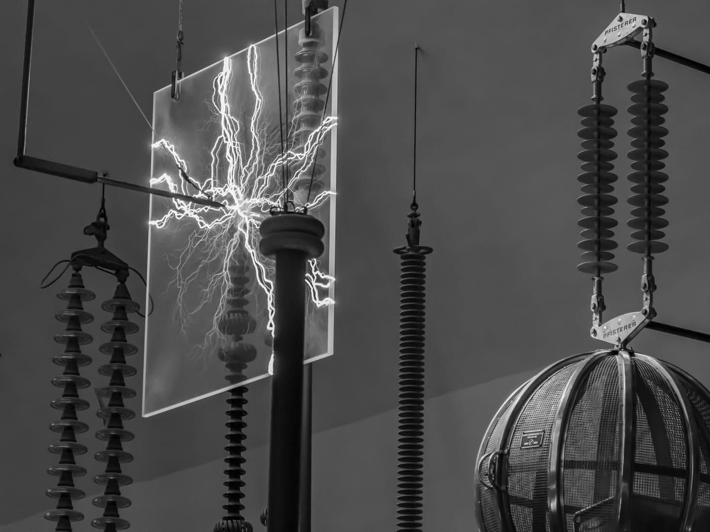 Annahme: Energy | © Karl-Heinz Ziolkowski