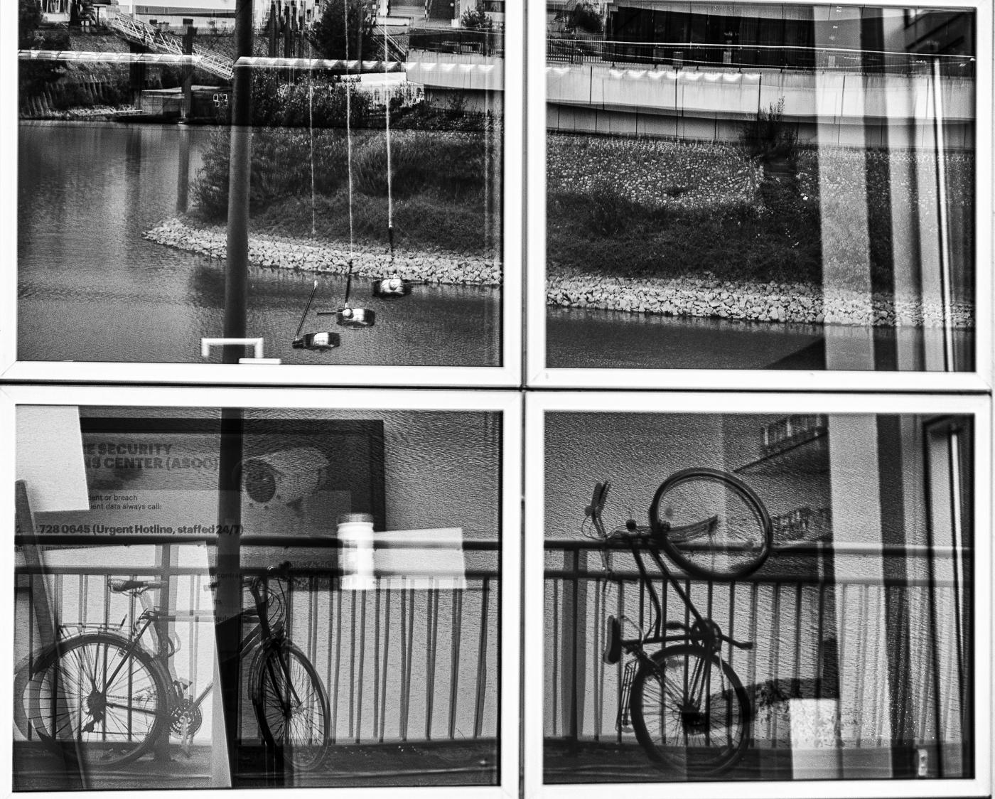 windows | © Roland Gras