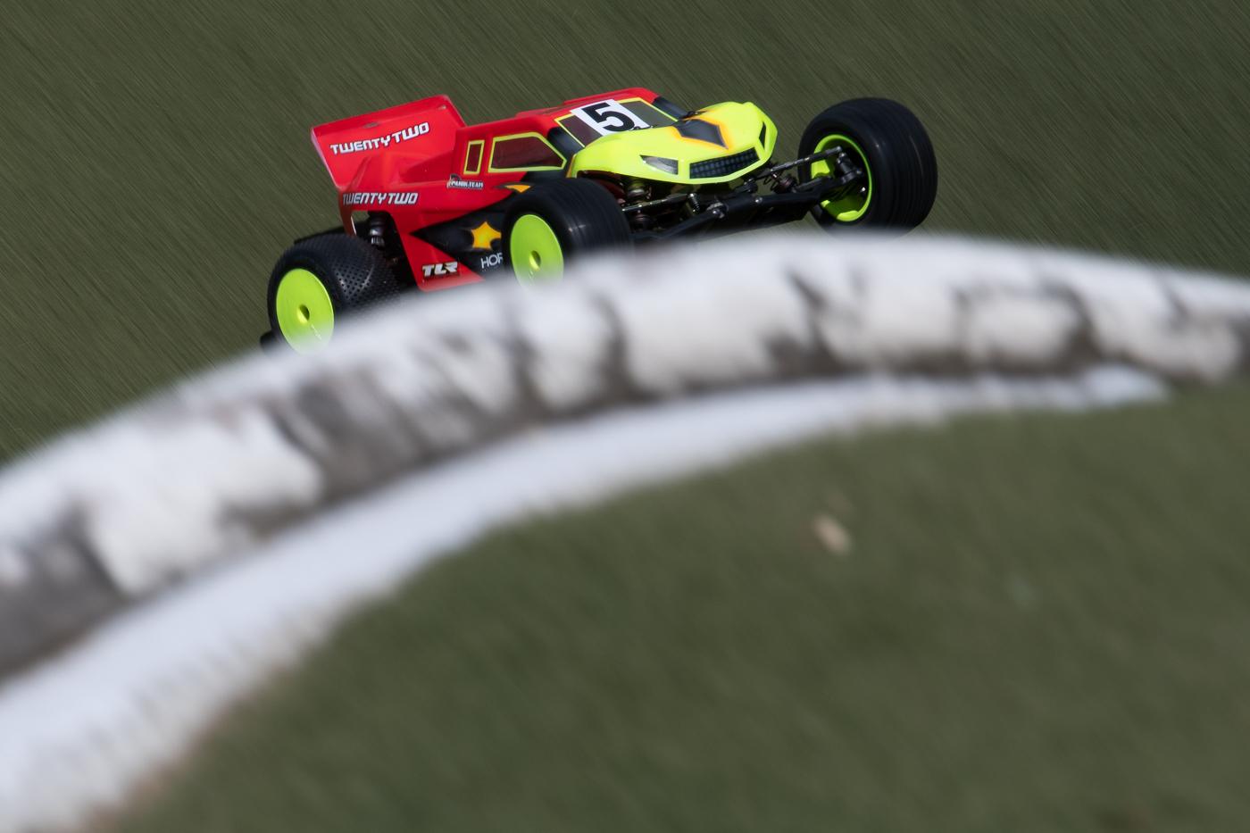RC Car Racing 09 | © Roland Gras