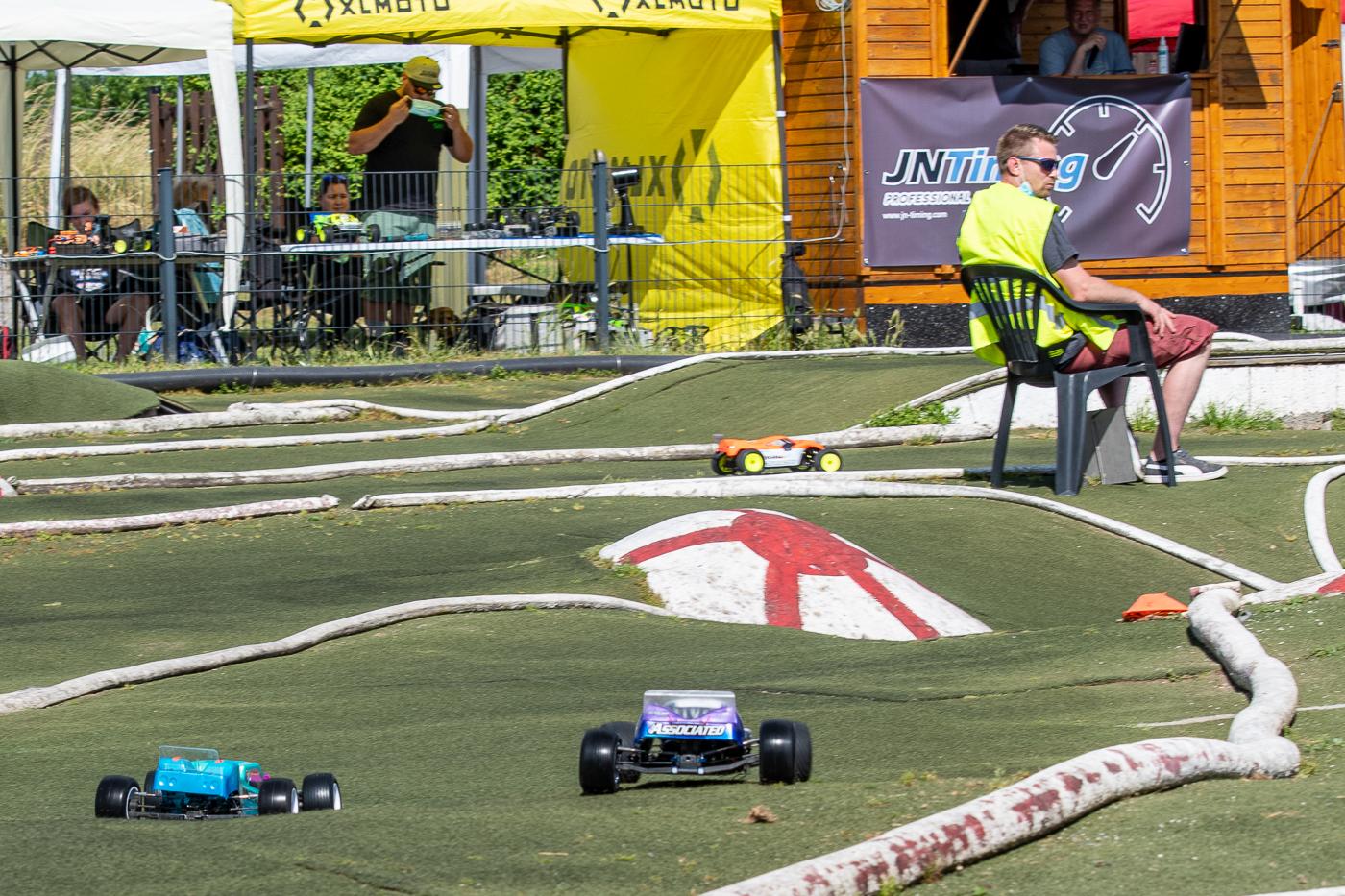 RC Car Racing 10 | © Roland Gras
