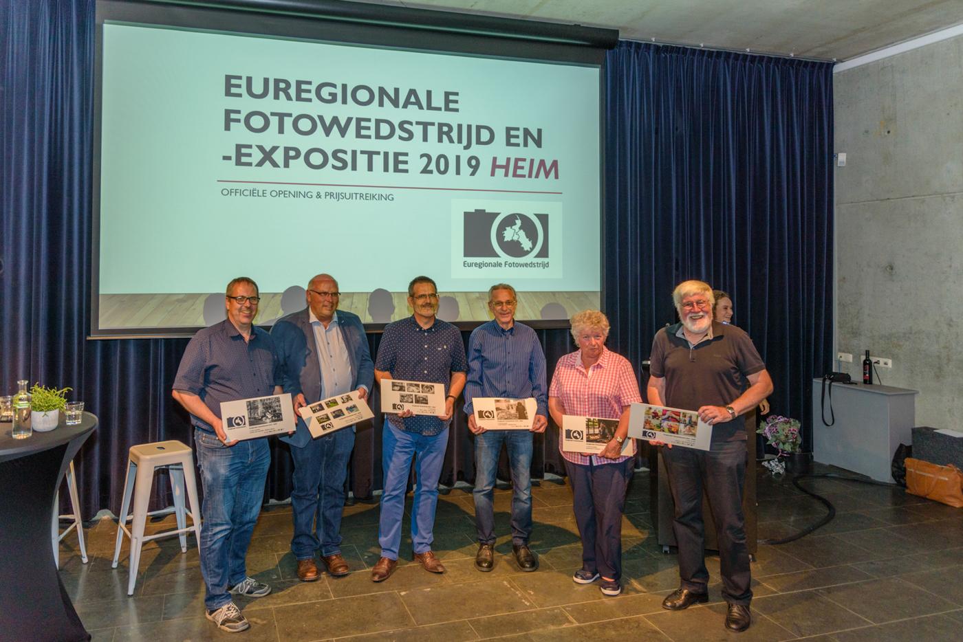 euregio_nli2052