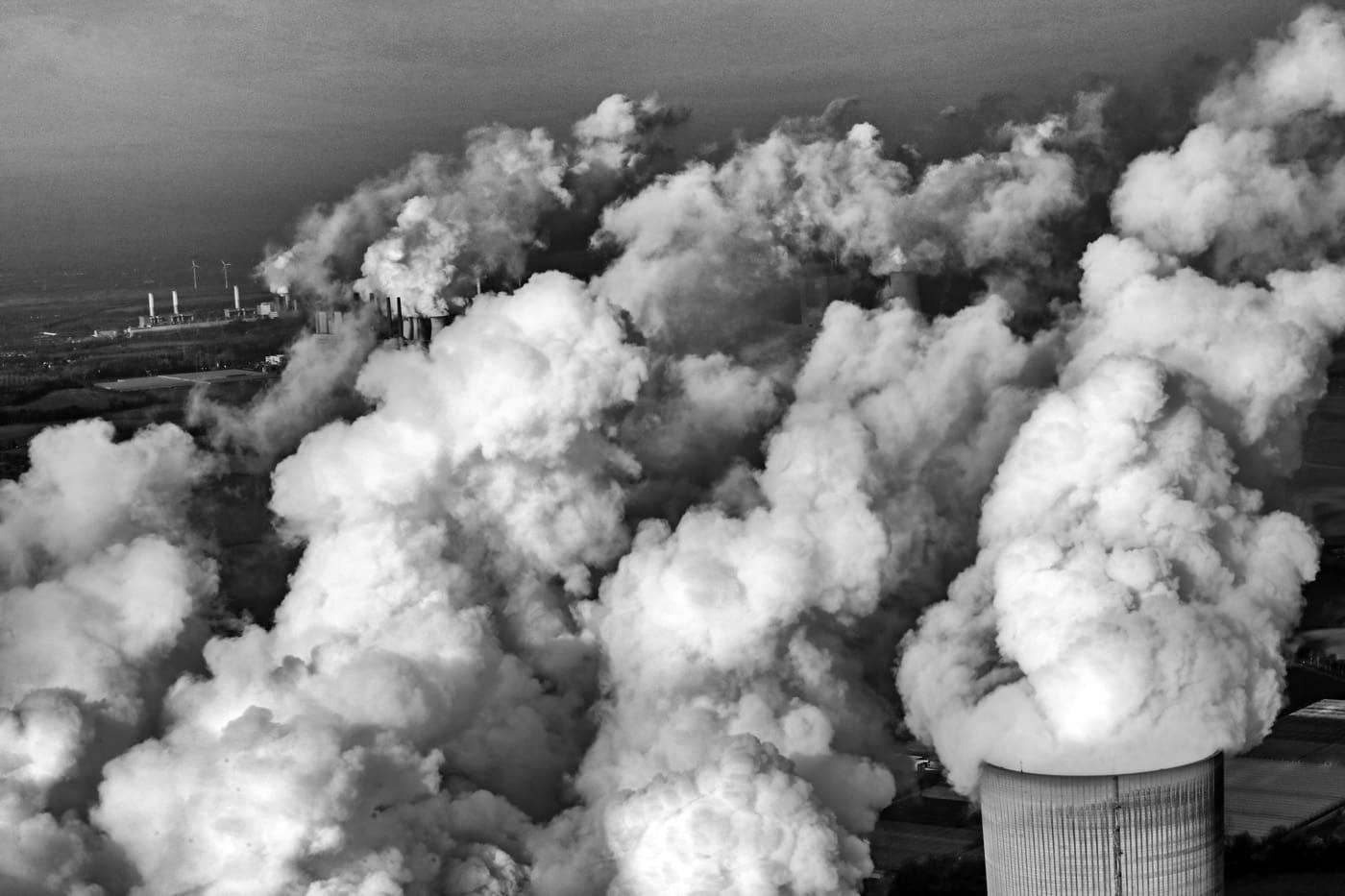 Kraftwerk  | © Dieter Vollmer