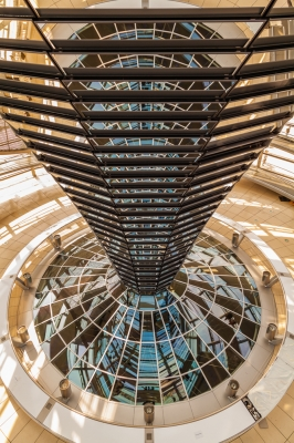 Reichstag   © Karl-Heinz Ziolkowski
