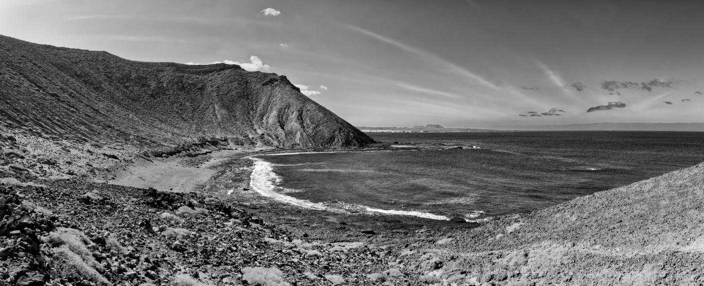 Isla de Lobos 06   © Peter Berlinghof