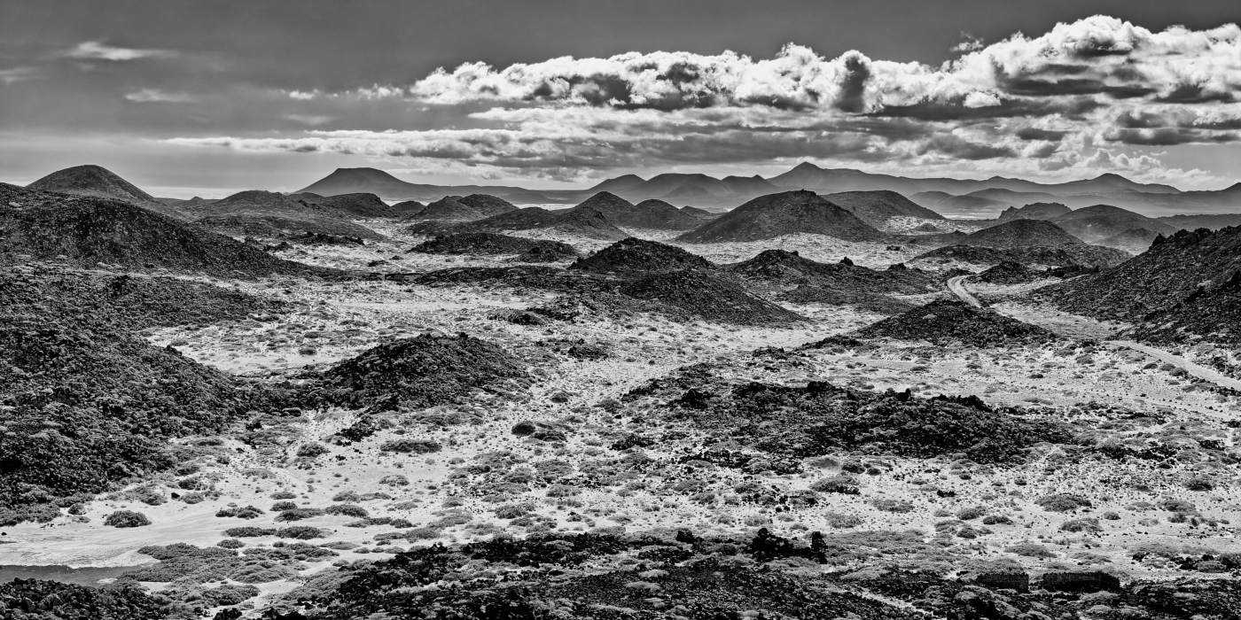 Isla de Lobos 07   © Peter Berlinghof