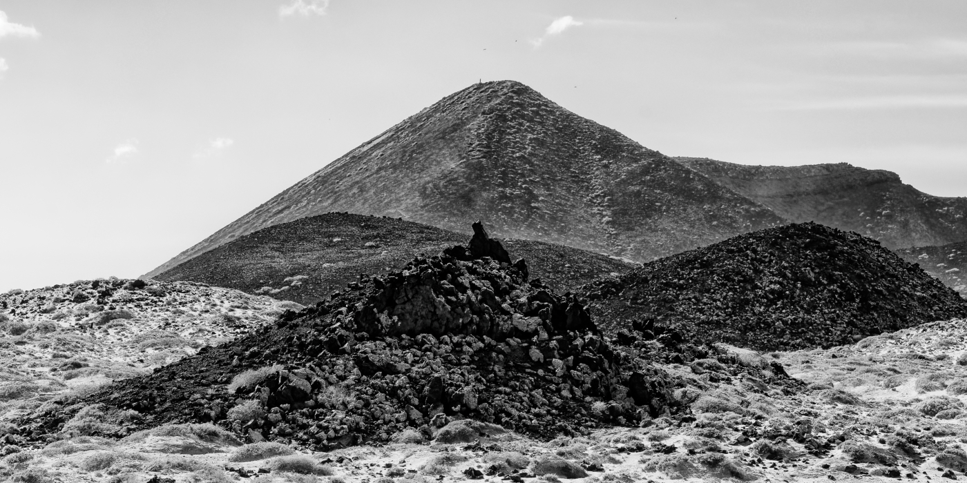 Isla de Lobos 08   © Peter Berlinghof