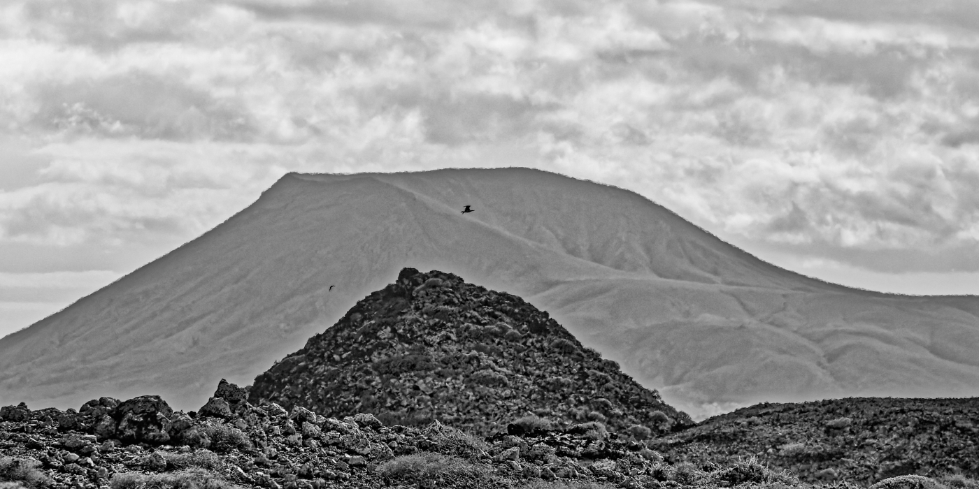 Isla de Lobos 09   © Peter Berlinghof