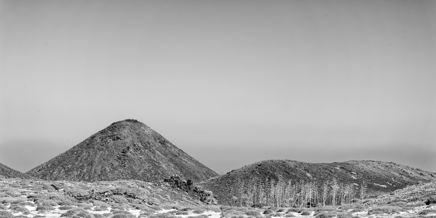 Isla de Lobos 17   © Peter Berlinghof