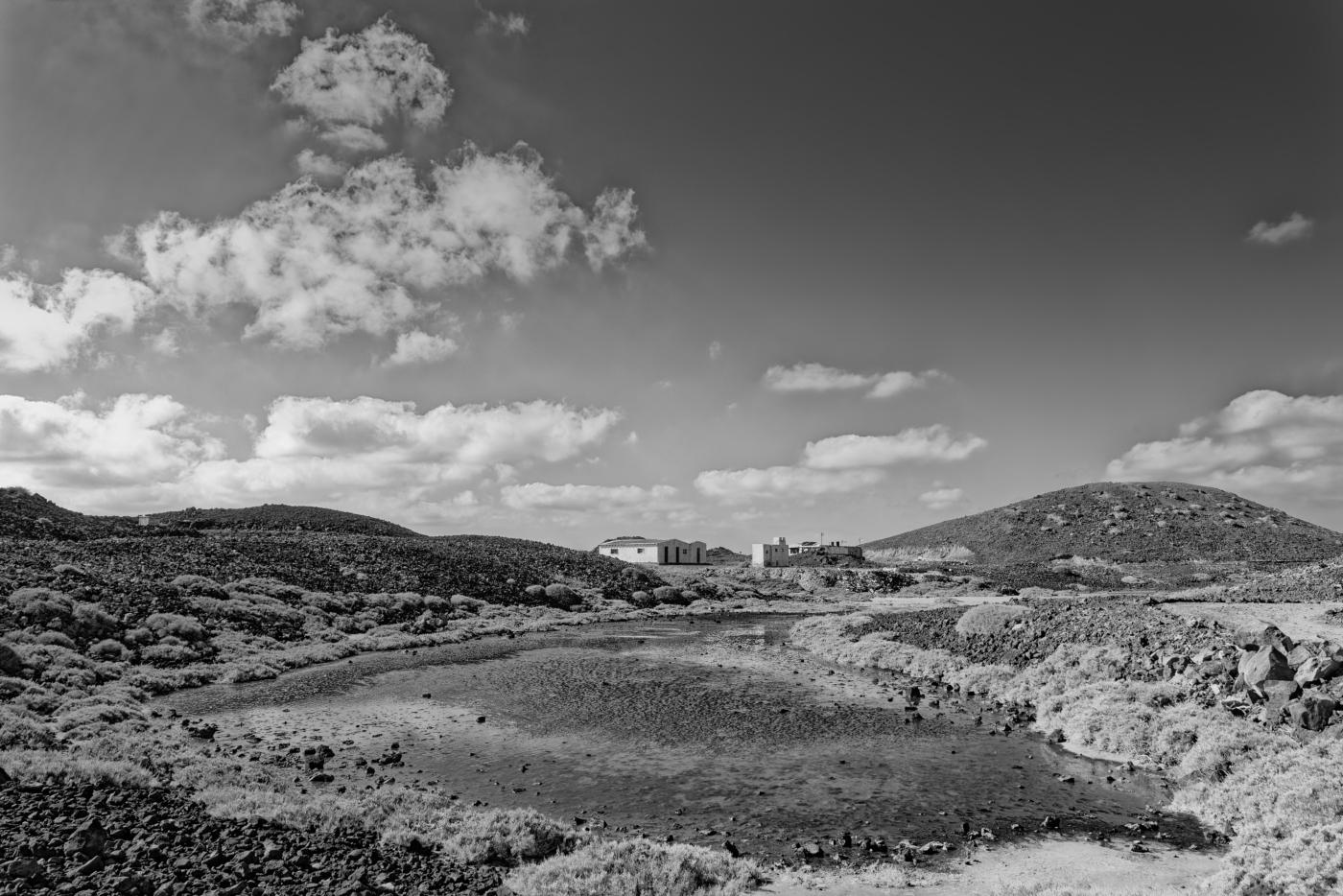 Isla de Lobos 20   © Peter Berlinghof