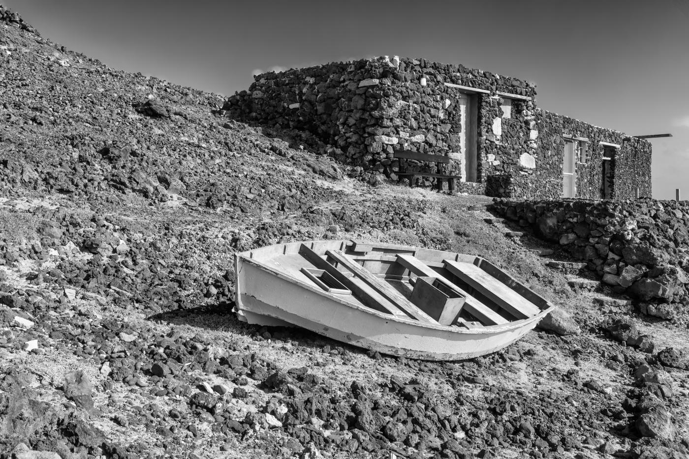 Isla de Lobos 22   © Peter Berlinghof