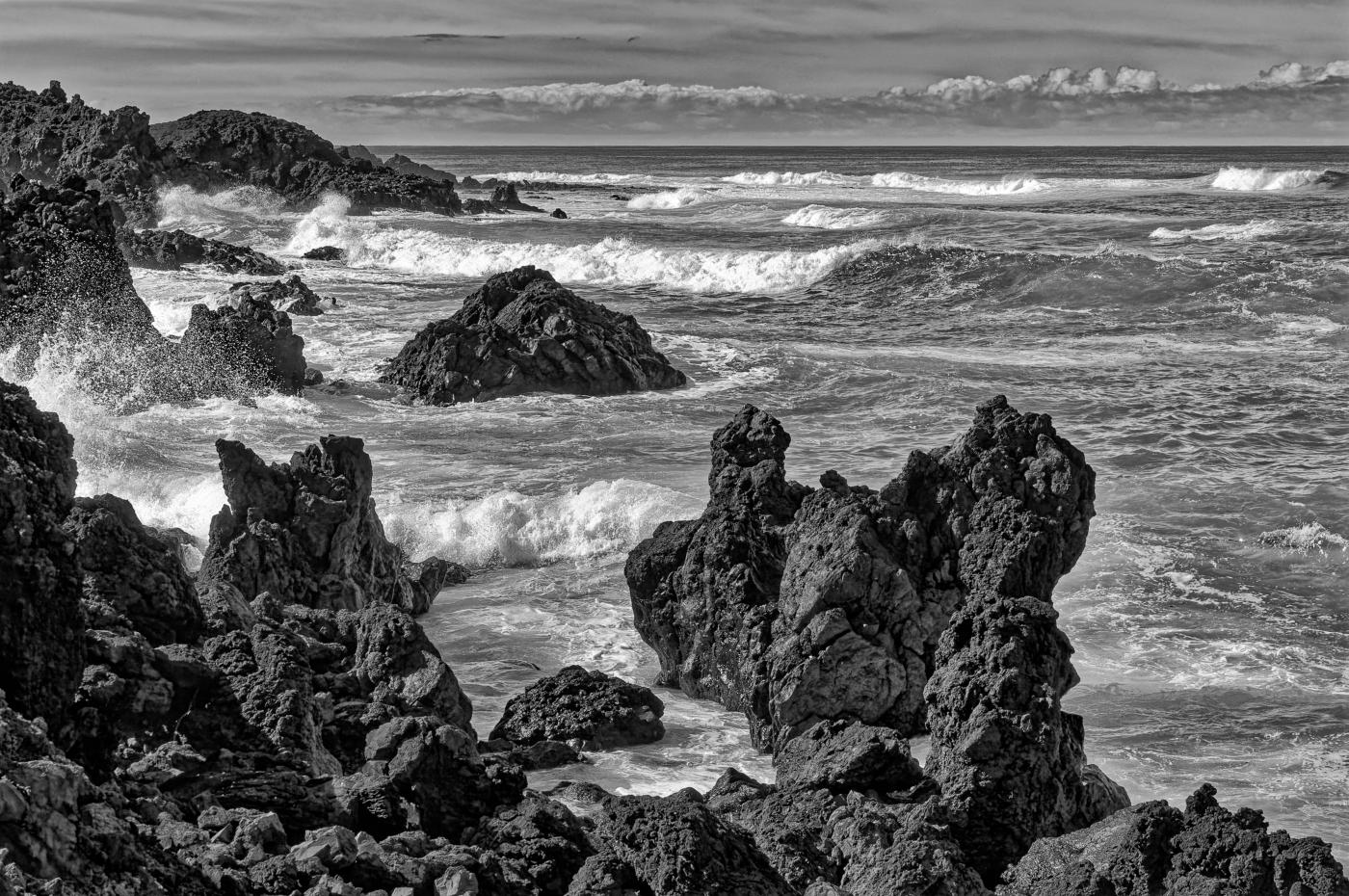 Isla de Lobos 24   © Peter Berlinghof