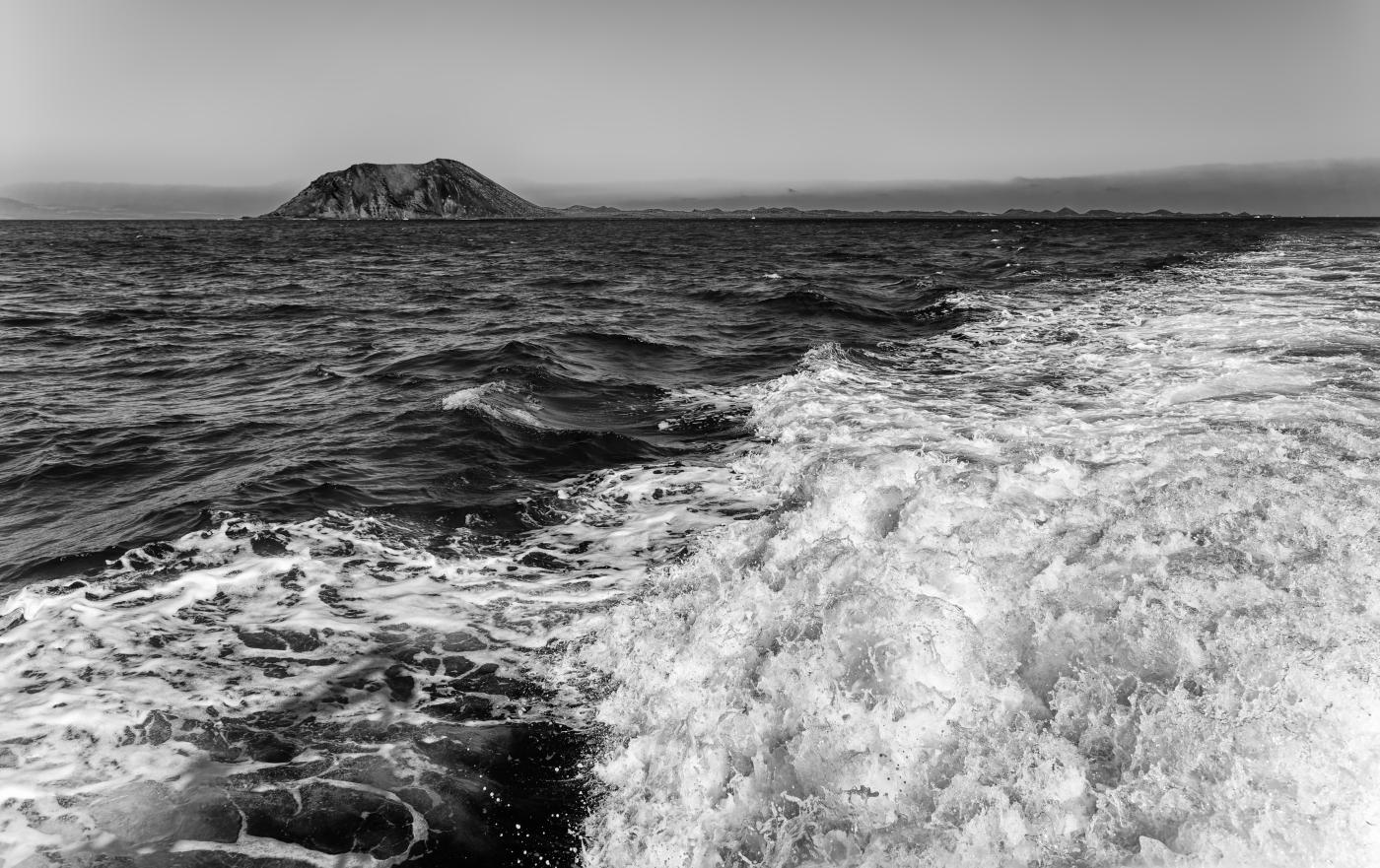 Isla de Lobos 26   © Peter Berlinghof