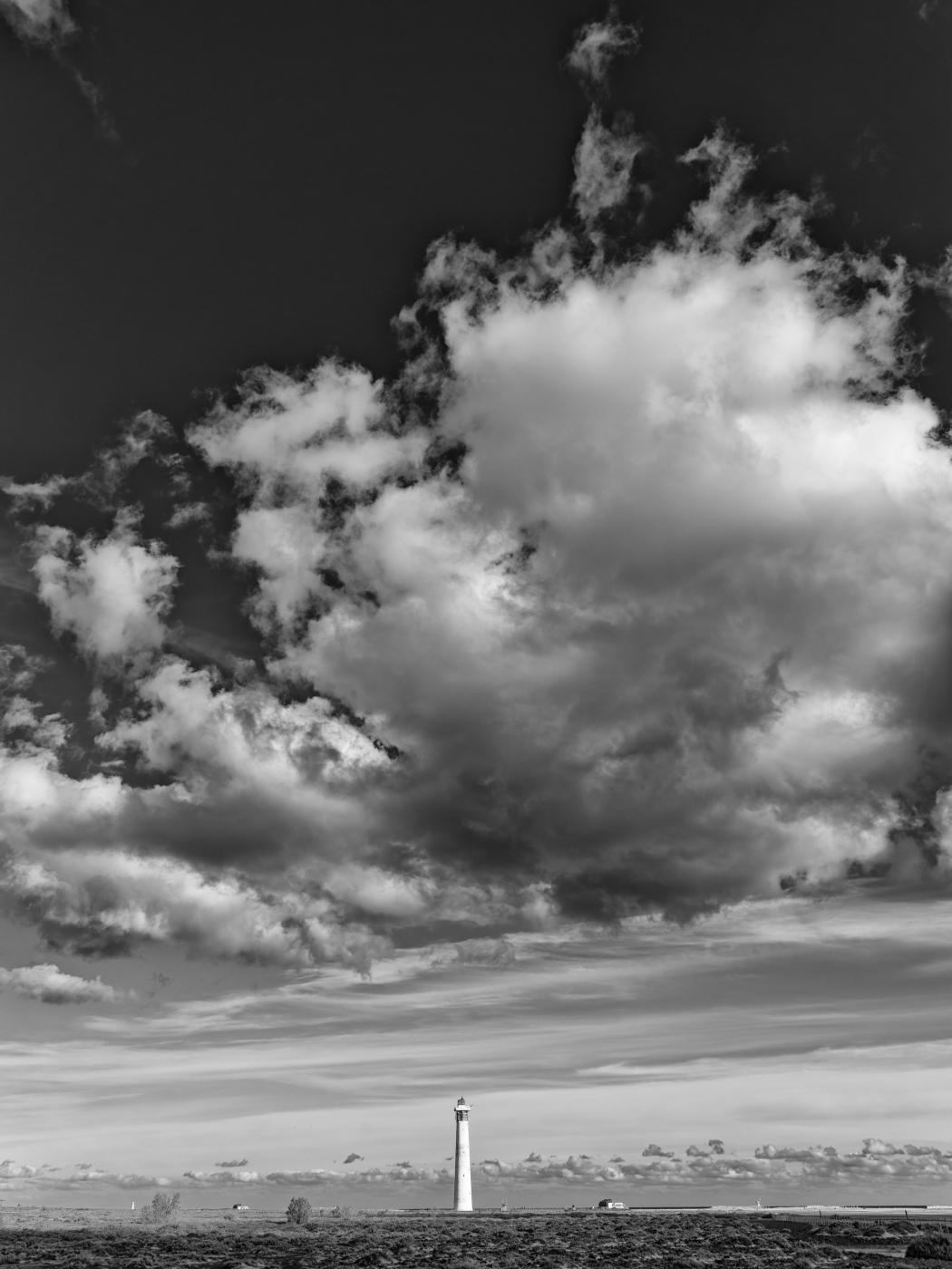 Jandia Playa 01   © Peter Berlinghof