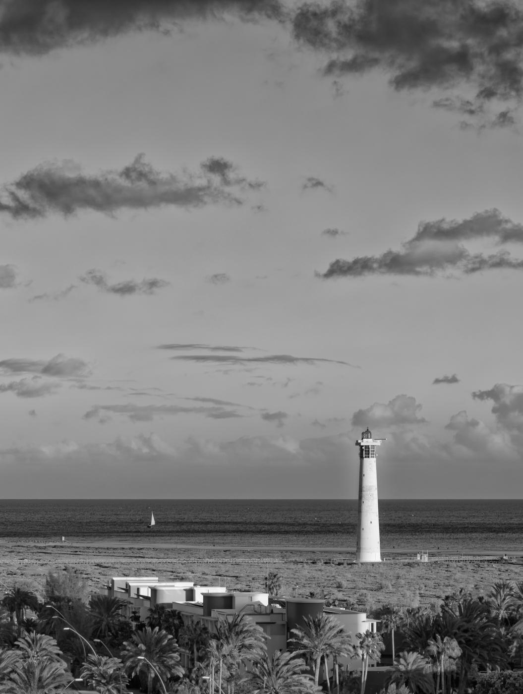 Jandia Playa 02   © Peter Berlinghof