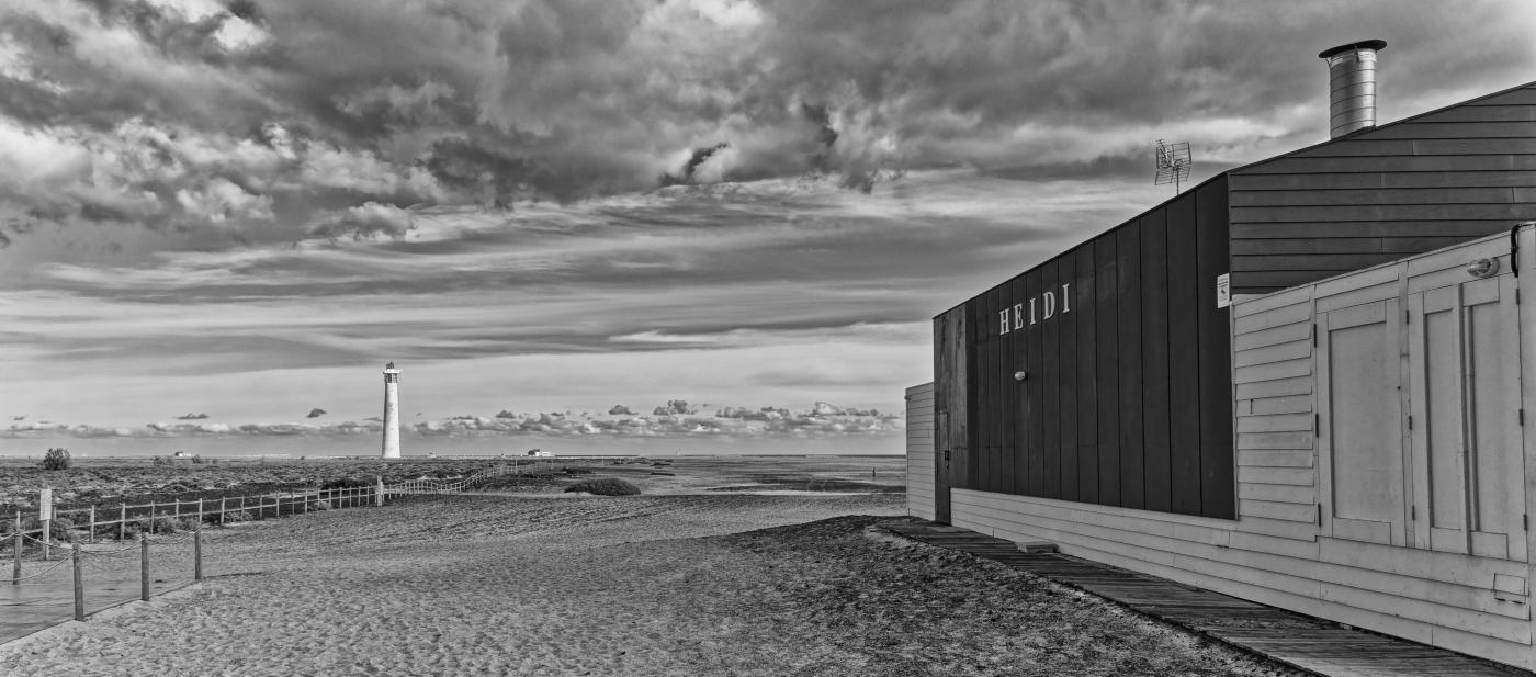 Jandia Playa 03   © Peter Berlinghof
