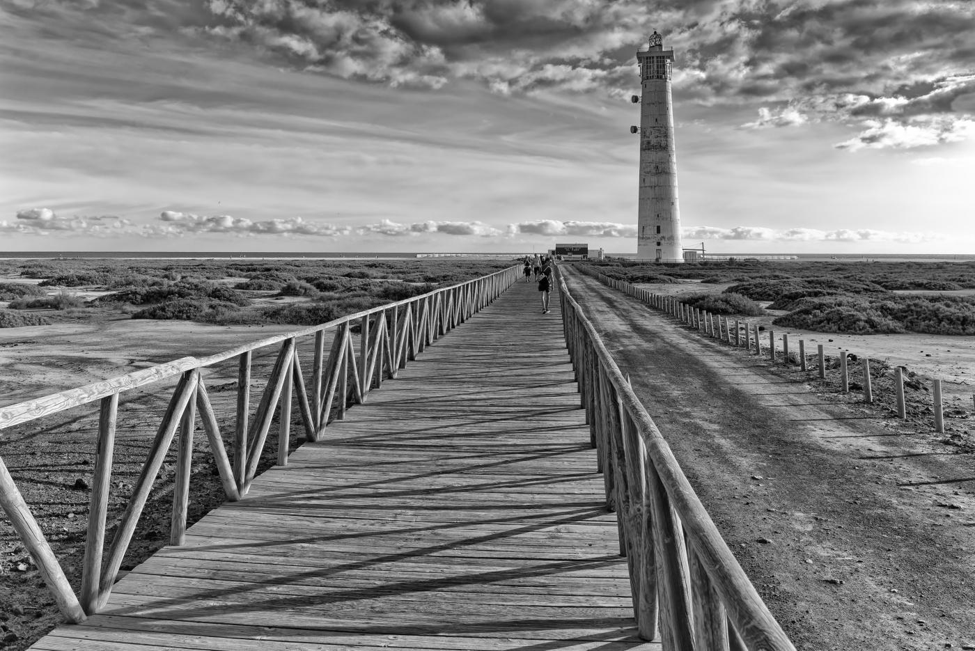 Jandia Playa 04   © Peter Berlinghof
