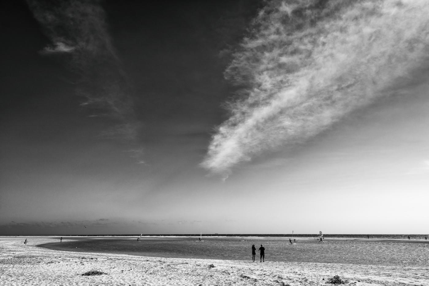 Jandia Playa 05   © Peter Berlinghof