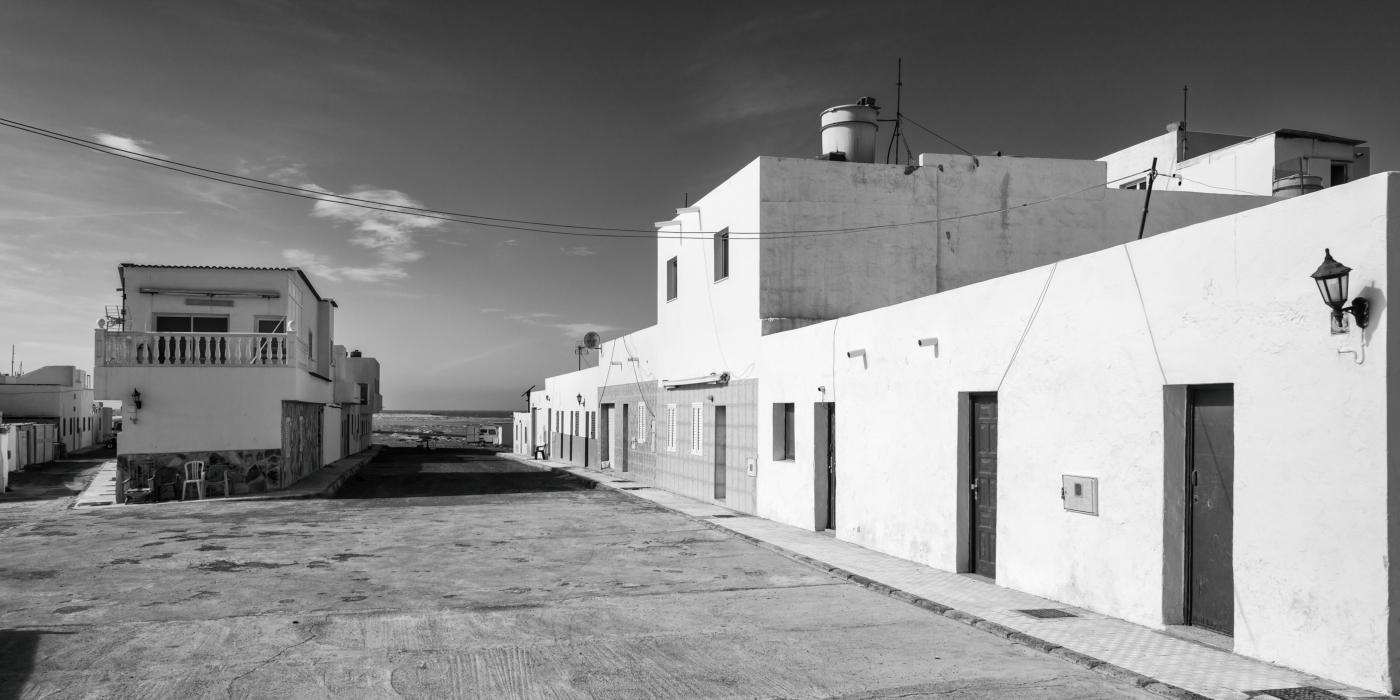 Punta de Jandia 01   © Peter Berlinghof