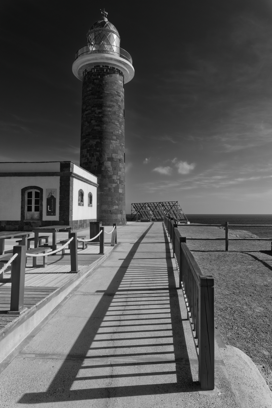 Punta de Jandia 03   © Peter Berlinghof