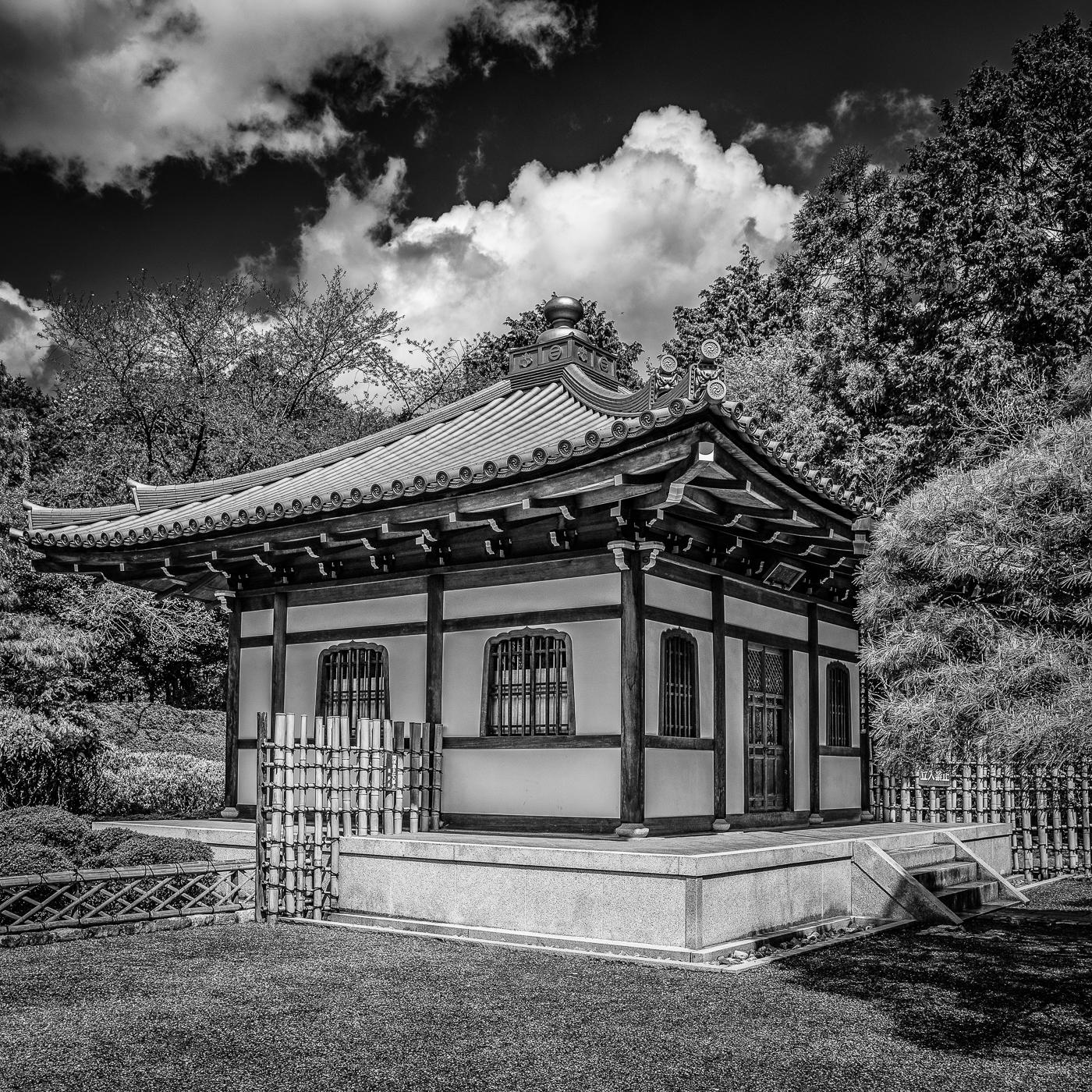 Japan Tradition 04 | © Peter Berlinghof