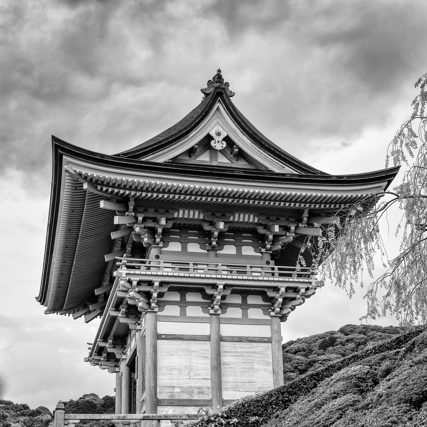 Japan Tradition 05 | © Peter Berlinghof