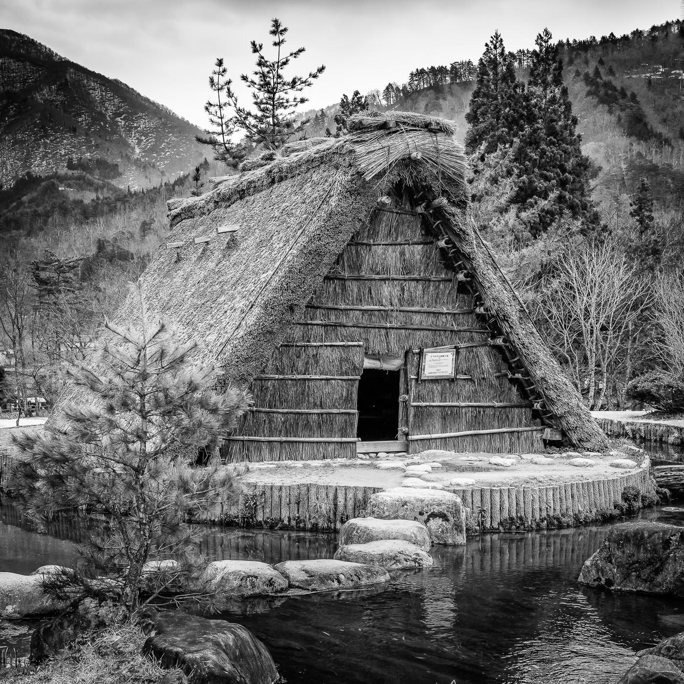 Japan Tradition 11 | © Peter Berlinghof