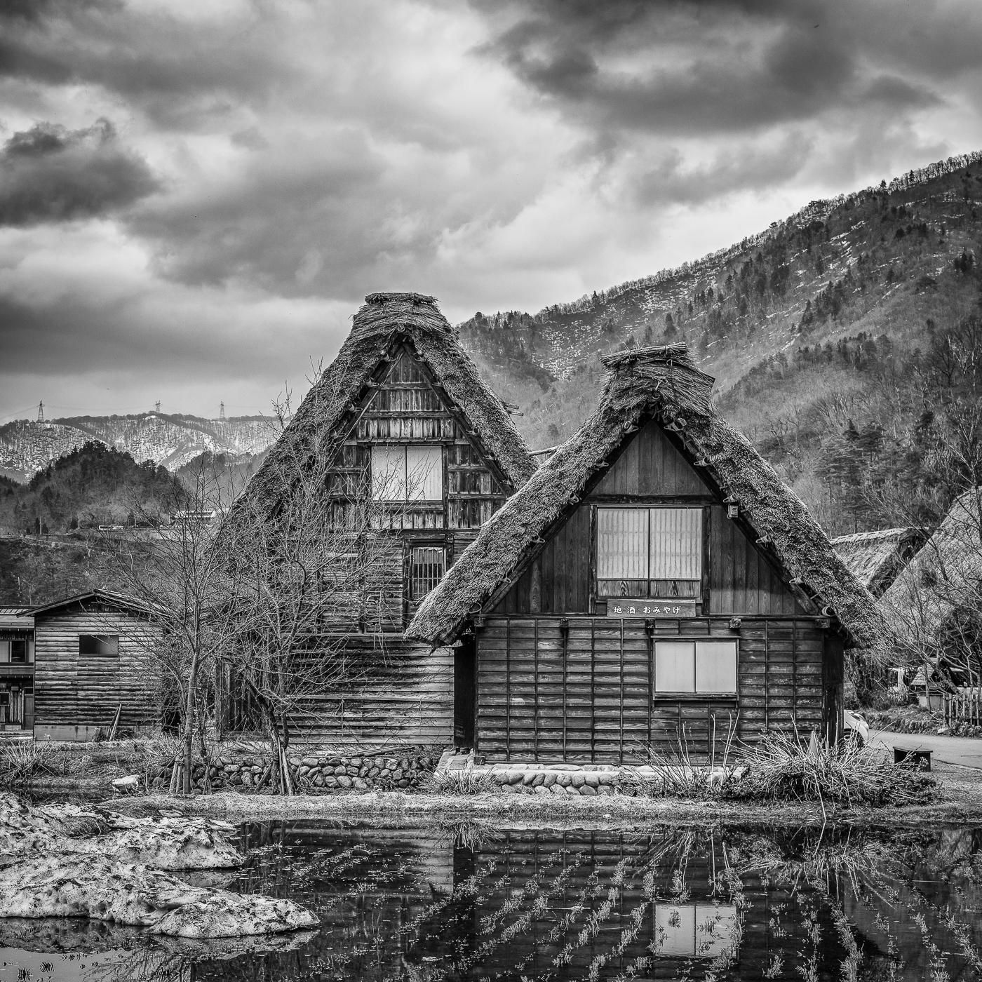 Japan Tradition 12 | © Peter Berlinghof