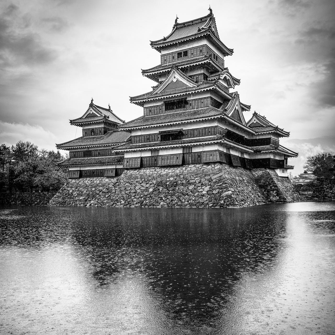 Japan Tradition 15 | © Peter Berlinghof