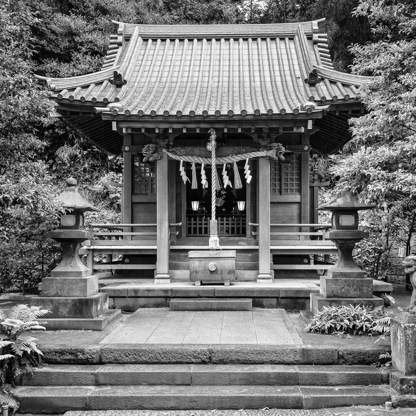 Japan Tradition 16 | © Peter Berlinghof