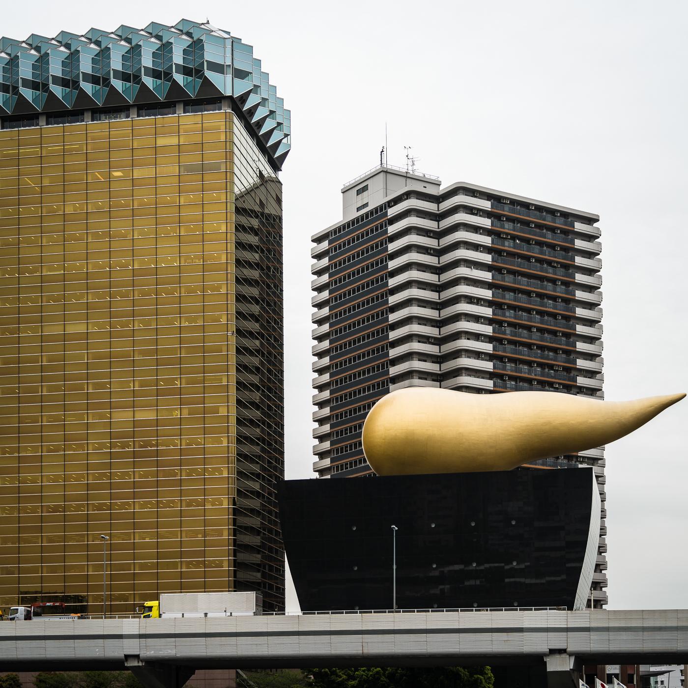 Japan Modern 04 | © Peter Berlinghof