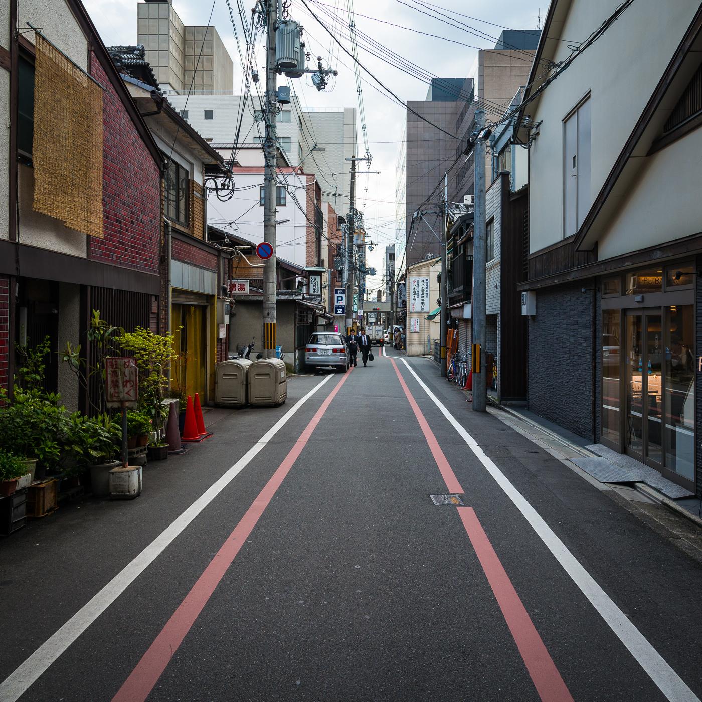 Japan Modern 09 | © Peter Berlinghof