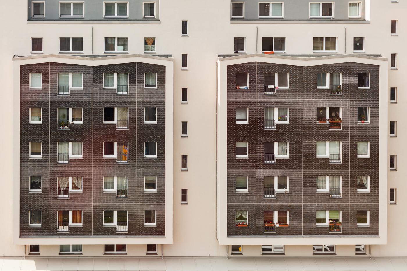 Annahme: Alles Fenster | © Karl-Heinz Ziolkowski