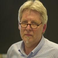 Dieter Wunderlich-Portrait-p200