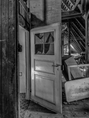 Verlassenes Hotel-04 | © Michael Rettberg